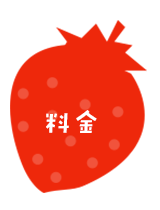 icon_01_02